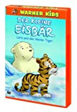 Der kleine Eisbär - Lars