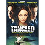 Tangled [DVD] [2011] [Region 1] [US Import] [NTSC]