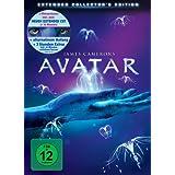"""Avatar - Aufbruch nach Pandora (Extended Collector's Edition) [3 DVDs]von """"Sigourney Weaver"""""""