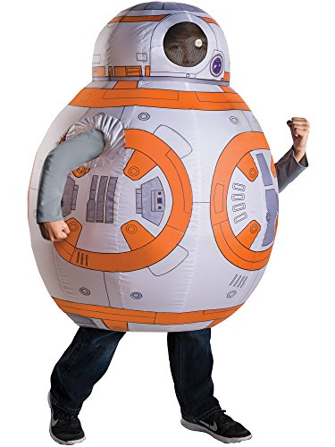 Star-Wars-Episode-VII-The-Force-Awakens-Deluxe-BB-8-Inflatable-Costume-for