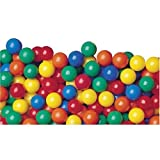 Playhut Magic Balls 100 Pack