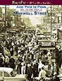 echange, troc & This Is Free: Life & Time of Maxwell Street [Import anglais]