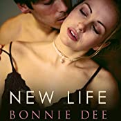 New Life | Bonnie Dee