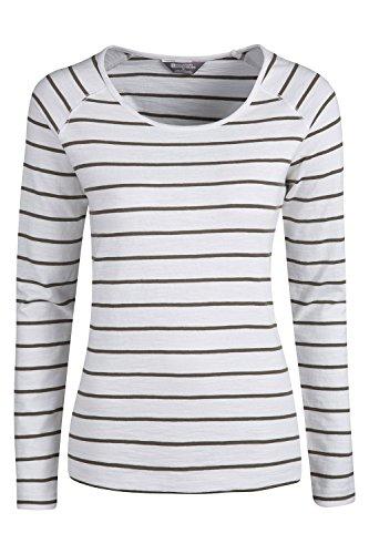 mountain-warehouse-camiseta-con-cuello-redondo-st-ives-para-mujer-caqui-46