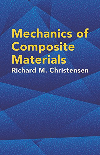 Mechanics of Composite Materials (Dover Civil and...
