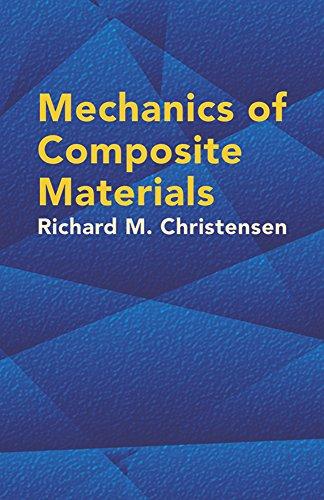 Mechanics of Composite Materials (Dover Civil and...