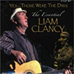 The Essential Liam Clancy