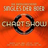 Die Ultimative Chartshow - Singles der 80er