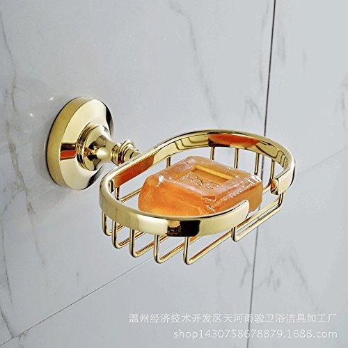 oro-rame-sapone-net-portasapone-bagno-accessori-hardware