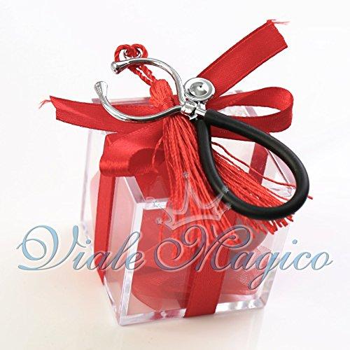 plexiglass-rosso-con-stetoscopio-e-nappina
