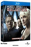 Battlestar Galactica: Season 3 [Blu