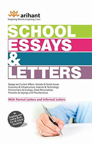 Buy high school essays