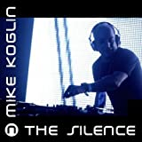 The Silence (Matt Darey Tekara Remix)