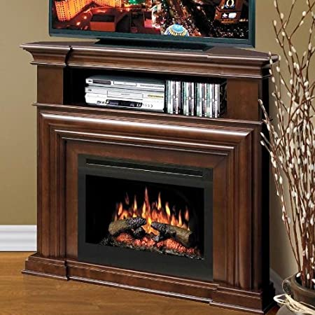 MEDIA ELECTRIC FIREPLACE | EBAY - ELECTRONICS, CARS