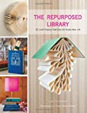 Repurposed Library