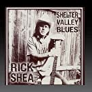 Shelter Valley Blues
