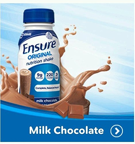 ensure-milk-chocolate-nutrition-shake-9g-protein-24-vitamins-and-minerals-10-pack-of-8-oz