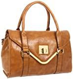 BCBGeneration Sadie Satchel