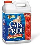 Amazon Com Purina Tidy Cats Instant Action Litter Jug