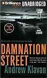 Damnation Street(MP3)(Unabr.)
