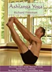 Richard Freeman's Ashtanga Yoga Colle...