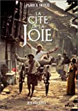 City of Joy [DVD]