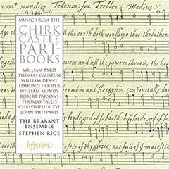 Anthologies de musique ancienne 51YH2bCOQ9L._SL500_AA240_