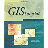 GIS Tutorial Updated for ArcGIS 9.2: Workbook for Arc View 9, 2nd Edition ~ Wilpen L. Gorr