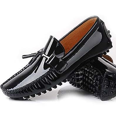 Fulinken Shoes Review