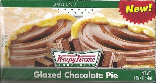 krispy-kreme-glazed-chocolate-pies-6-individually-boxed-single-serving-pies-by-krispy-kreme