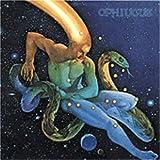 Ophiucus