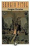 Juegos florales (Spanish Edition)