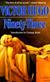 Ninety-Three (0786705906) by Victor Hugo