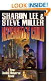 Necessity's Child (Liaden Universe Novels)