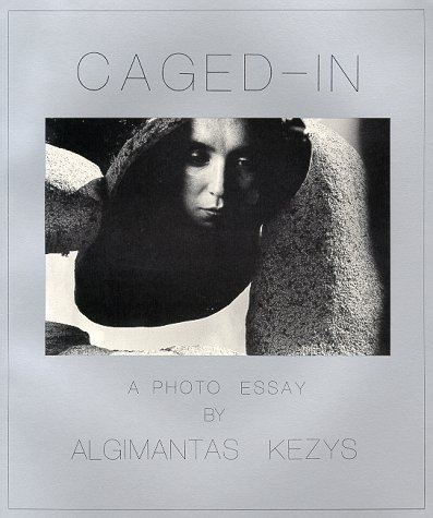 Caged-in: A photo essay
