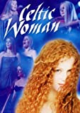 Celtic Woman - Celtic Woman title=