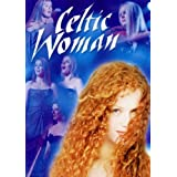 "Celtic Woman - Celtic Womanvon ""Celtic Woman"""