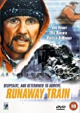 echange, troc Runaway Train