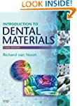 Introduction to Dental Materials, 3e