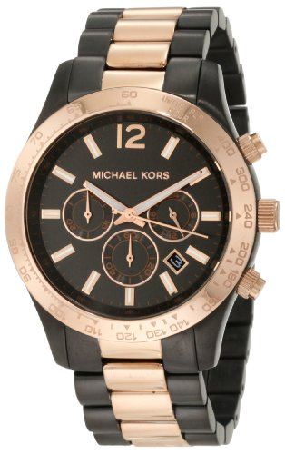 Mens Watches MICHAEL KORS MKORS MEN MK8208