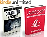Javascript: The Ultimate Guide to Jav...