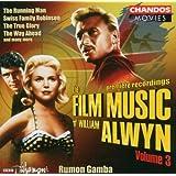 V.3 - Film Music