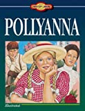 Pollyanna (Young Readers Christian Library)