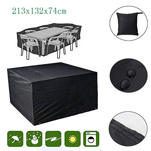 kekexili-housse-couverture-etanche-jardin-meubles-exterieur-cover-table-shelter-contre-pluie-poussie