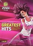 Zumba Greatest Hits