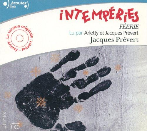 intemperies-feerie