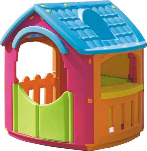Children's Playhouse (Step 2) Pretend Play Chef's House