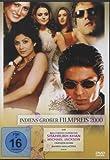 echange, troc Indiens Großer Filmpreis 2000 (OmU) [Import allemand]