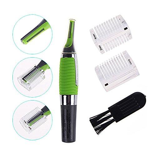 winlink-condensador-de-ajuste-del-pelo-de-narizcejas-y-orejas-con-led-mini-maquina-cortapelos-electr