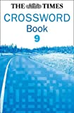 The Times Crossword Book 9: Bk. 9
